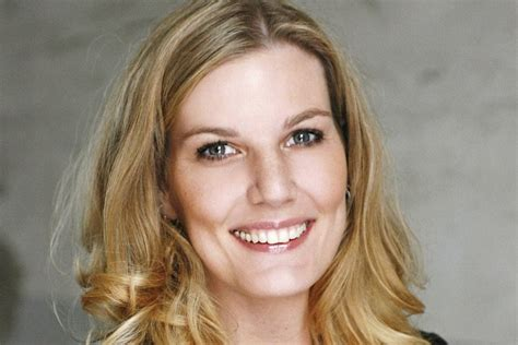 PRReport | MCG Medical Consulting wirbt Nicole Tappée an