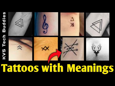 60 Never Give Up Tattoos For Men - YouTube