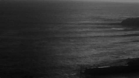 South Algarve Surf Reports and Surfing
