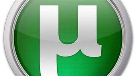 uTorrent Pro 2020 Crack + Key Free Download For Win And Mac
