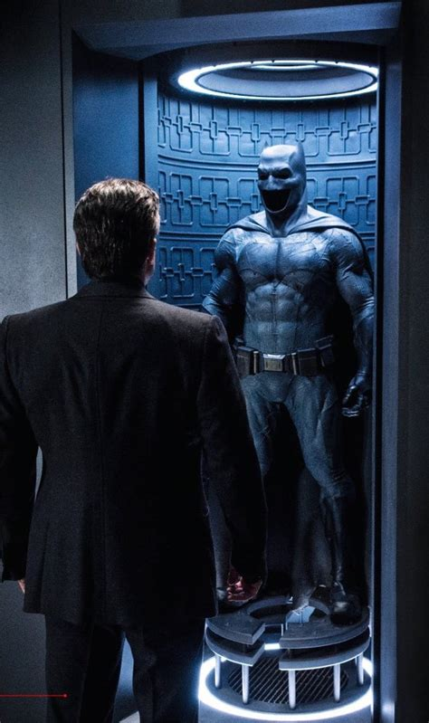 New 'Batman v Superman' Pictures, and Why 'Dawn of Justice