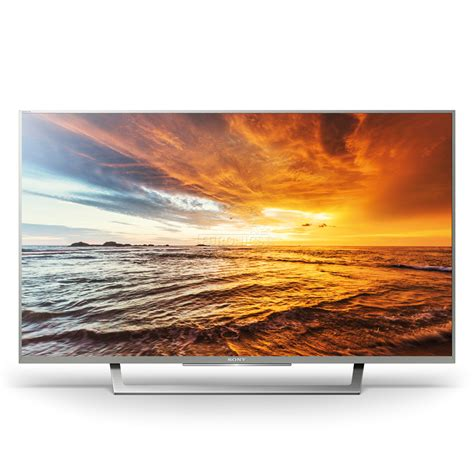 32'' Full HD LED LCD TV Sony, KDL32WD757SAEP