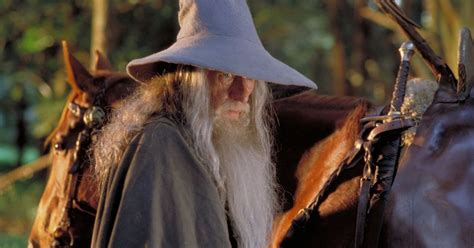 Amazon developing new Lord of the Rings MMO with Athlon