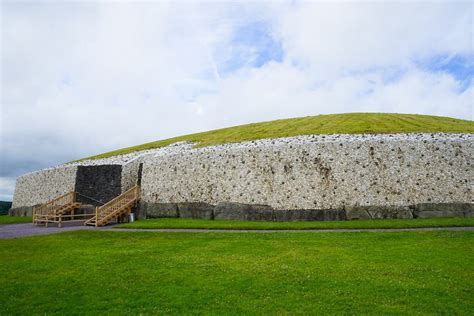 15 Best Things to Do in Drogheda (Ireland) - The Crazy Tourist