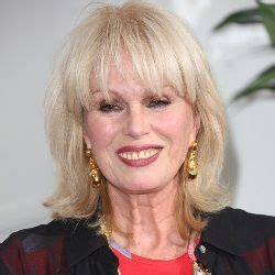 Joanna Lumley Biography, Age, Height, Weight, Family