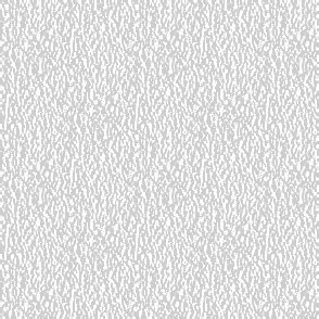 Background generator Create awesome textures, patterns and