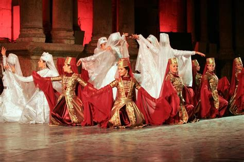 Jordan culture and traditions - Wonders Travel and