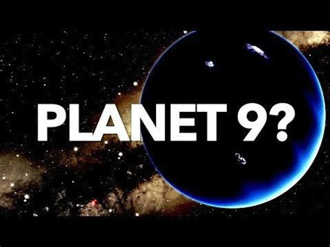 Does Planet 9 Exist? with Veritasium   Meteor Shower Tonight
