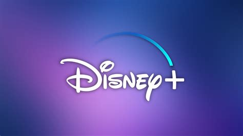 Save $10 on Your First Year of Disney Plus Subscription