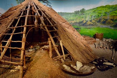 Newgrange & Knowth: unearthing the Neolithic past of