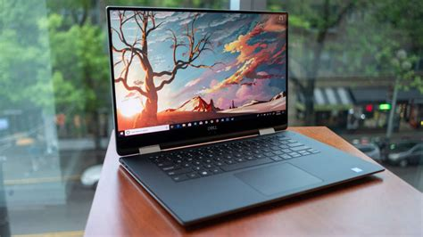 Best PCs And Laptops Seen At CES 2019 - GameSpot