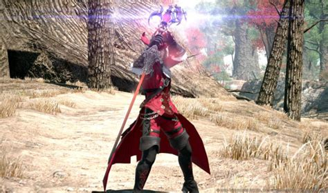 Final Fantasy XIV Stormblood Collector's Edition Detailed
