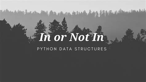 Python: How to check if a digit or string is in a variable