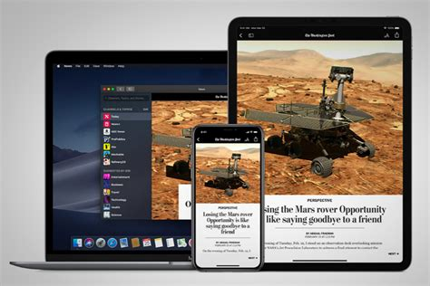 Apple News+: Cost, publications, features, and more