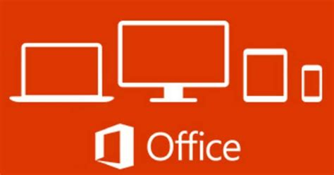 Free Download Microsoft Office 2017 ISO