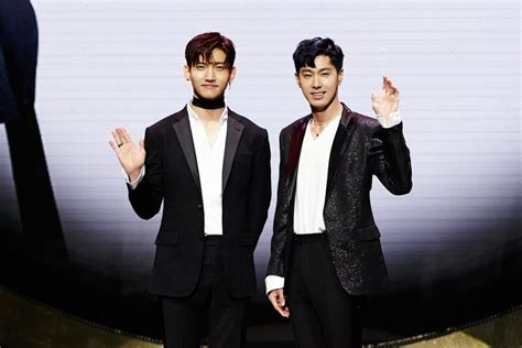 TVXQ To Commemorate 15th Anniversary With A New Album & A