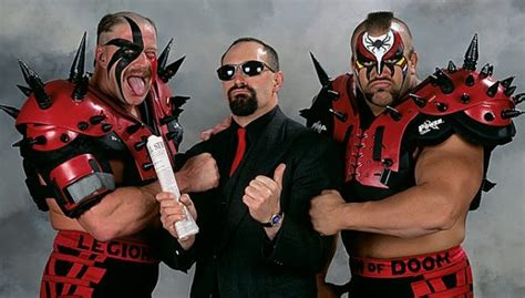 Road Warrior Animal Shares How He Found Out About Road