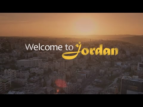 Jordan Direct Tours (Amman) - 2020 All You Need to Know